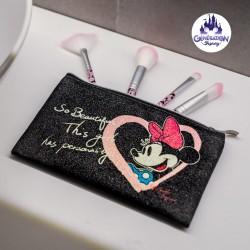 Set Beauté Minnie Mouse