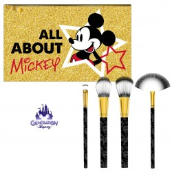 Set Beauté Mickey Mouse
