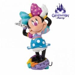 Minnie Mouse de la collection Britto Enesco