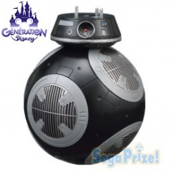 Figurine BB-9 -Star Wars -...