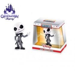 Figurine Jack Skellington -...