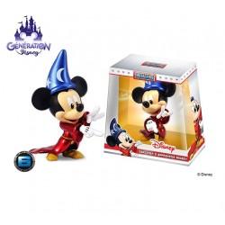 Mickey l'apprenti METALFIGS...