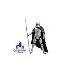 Figurine Capitaine Phasma - Star Wars - Sega Prize