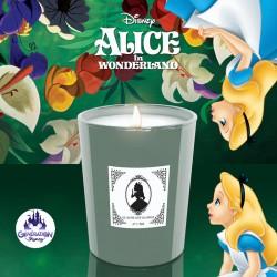 Bougie parfumée Alice de...