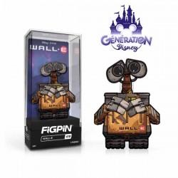 FIGPIN WALL-E - 7cm - N°418...