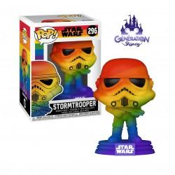 Funko Pop Stormtrooper -...