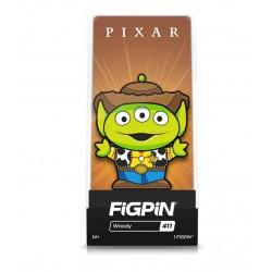 copy of FIGPIN Alien Remix...