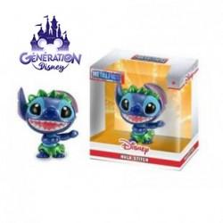 copy of Figurine Stitch -...