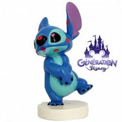 copy of Mini figurine...