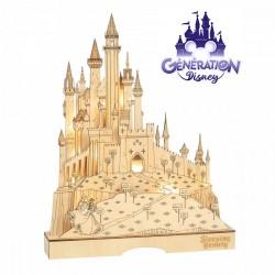 copy of Chateau du roi...