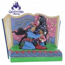 copy of Storybook résine...