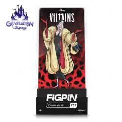 FIGPIN Cruella - 101...