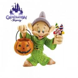Figurine Simplet Halloween...