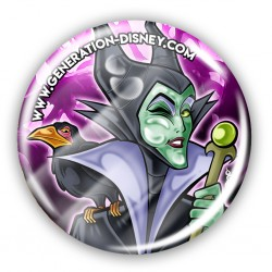 Badge Collection n°16 -...