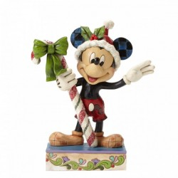 """Mickey Mouse """"Sweet..."""