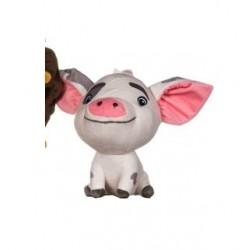 Peluche du cochon Pua de...